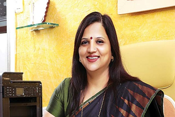 Dr.-Sangeeta-Srivastava