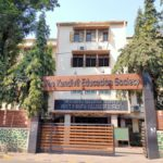 Shri T P Bhatia College of Science
