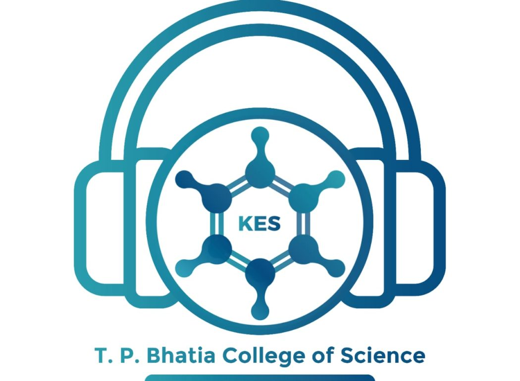 Shri-T-P-Bhatia-College-of-Science-Podcast